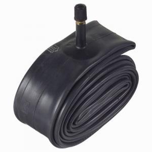 Камера для колес  черный, цвет: черный Little Trek