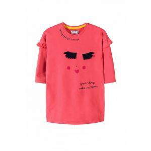Платье для девочки 3K3601 5.10.15