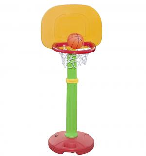 Баскетбольная стойка QiaoQiao