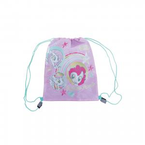 Мешок для обуви  My Little Pony Kinderline