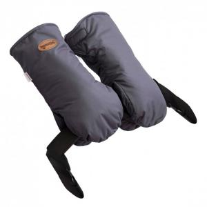 Муфта-рукавицы Mammie