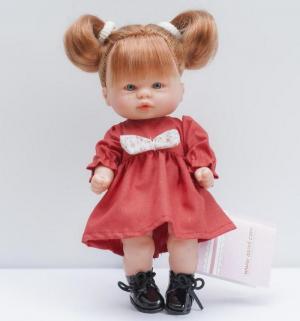 Кукла  Пупсик 20 см Asi