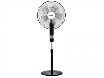 Вентилятор напольный ZFF-910 Zanussi