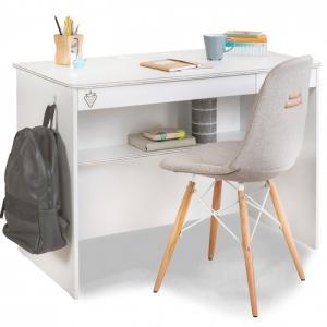 Письменный стол White Cilek