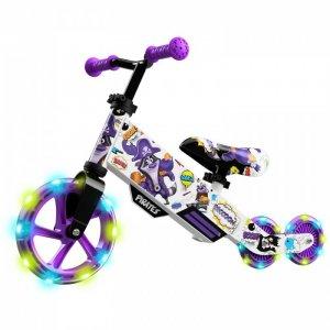 Беговел  трансформер Turbo Bike Small Rider