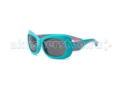 Солнцезащитные очки  Детские Breeze с поляризацией Real Kids Shades