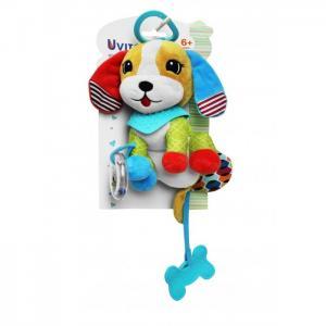 Подвесная игрушка  Dog Uviton