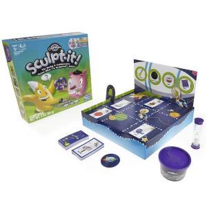 Настольные игры Hasbro Other Games