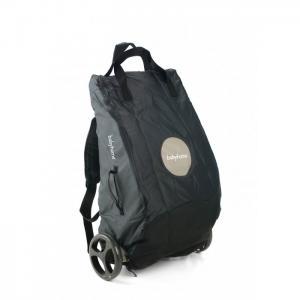 Сумка для перевозки колясок Travel bag Babyhome