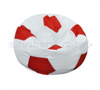 Мешок Мяч экокожа 110х100 Пазитифчик