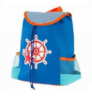 Рюкзак  Море Mary Poppins