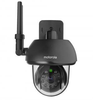 Видеоняня  Focus 73 Motorola
