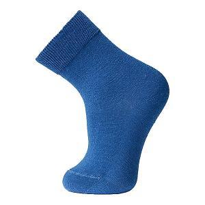 Термоноски  Merino Wool Norveg. Цвет: синий