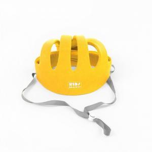 Шлем для защиты от ушибов головы модель 2 Kids Comfort