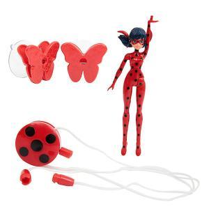 Игровые наборы и фигурки для детей Леди Баг (Miraculous)