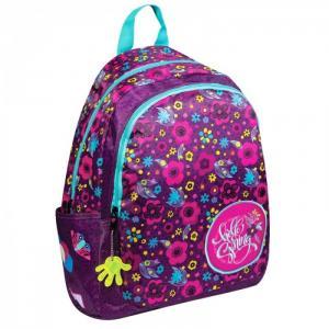 Рюкзак Joy Colorful 40.5x27x17 см Berlingo