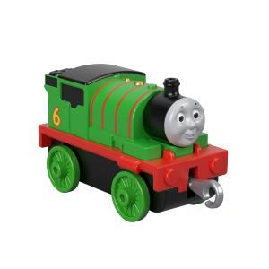 Игрушка  Перси 4 см Thomas & Friends