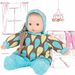 Кукла Baby Pure Малыш Gotz