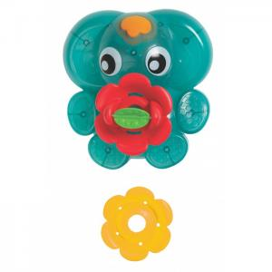Игрушка для ванны Фонтанчик 4086399 Playgro