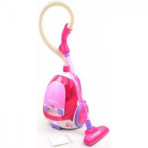 Пылесос игрушечный со светом Игруша