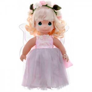 Кукла Волшебные сны 30 см Precious
