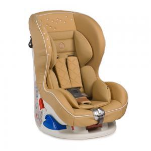 Автокресло  Taurus V2, цвет: Beige Happy Baby
