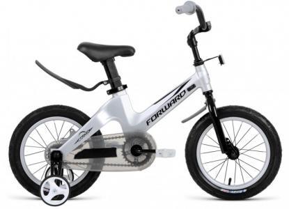 Велосипед двухколесный  Cosmo 12 2021 Forward