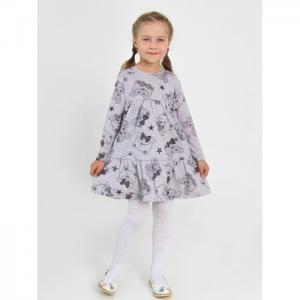 Платье Ульяна-5 Ивашка