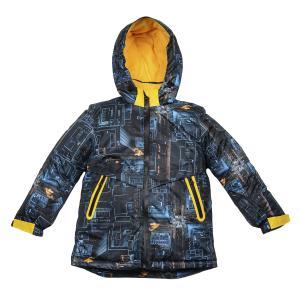 Куртка мембранная  Олаф Artel