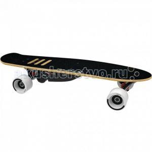 Электрический скейтборд Cruiser Electric Skateboard Razor