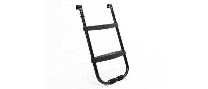 Лестница Ladder M Berg