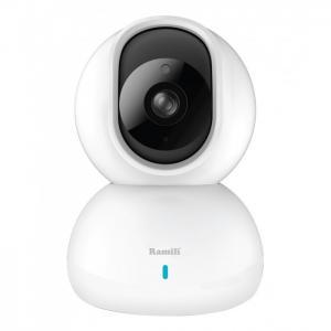 Дополнительная камера для видеоняни RV500 Ramili
