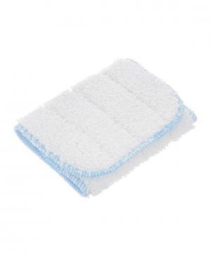Сменная насадка для швабры ванных комнат, 27х13 см E-Cloth