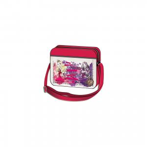 Сумка Lucky bag, Ever After High, Mattel, Limpopo