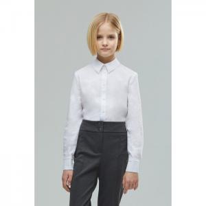 Блузка для девочки Школа 3Б044 Смена