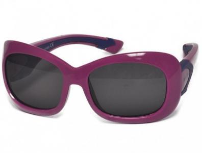 Солнцезащитные очки  Детские Breeze Real Kids Shades