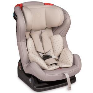 Автокресло  Passenger V2, цвет: stone Happy Baby