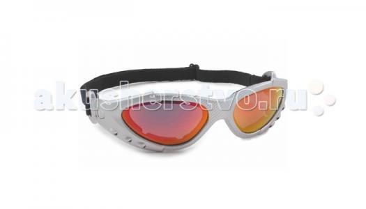 Солнцезащитные очки  Детские Xtreme Convertible 7-12 лет Real Kids Shades