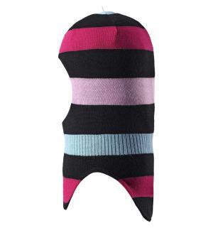 Шапка-шлем  Starrie, цвет: микс Reima