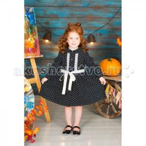 Платье для девочки Рапсодия 2 Frizzzy