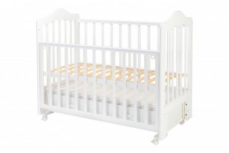 Детская кроватка  Аура4 Ведрусс