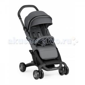 Прогулочная коляска  Pepp Luxx с бампером Nuna