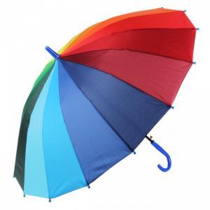 Зонт  детский диаметр 70х86 см 91664 Ami&Co (AmiCo)
