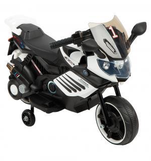 Электромотоцикл  LQ-158 Weikesi