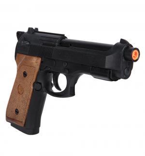 Пистолет  Полиция Parabellum Edison