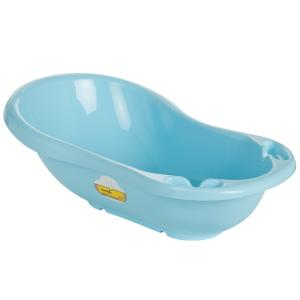 Ванночка , 100 см Keeeper