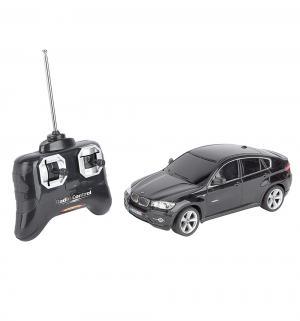 Машина на радиоуправлении  BMW X6, 1:24 GK Racer Series