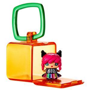 Минифигурка Mattel My Mini Mixi Qs Q's