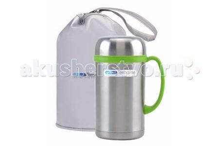 Термос  Чашка 500 мл Bebe Due