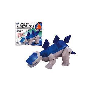 Конструктор  Динозавр Galey Toys